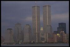 244048 World Trade Center y Parque Batería A4 Foto Impresión