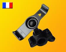 Support Garmin Nuvi 2500 2515 2545 moto vélo quad guidon scooter zumo LT LMT 360