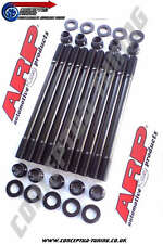 Uprated ARP Head Stud Kit- Best Quality Conceptua- For S14 200SX SR20DET Turbo