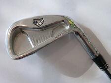 Taylor Made RAC Club de golf Lot de 6 Fer,RH, R-Flex (N° 21)