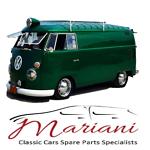 Mariani Autoparts
