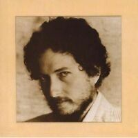 "BOB DYLAN ""NEW MORNING"" CD NEUWARE"