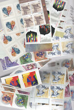 CANADA POSTAGE 100x49cent mint never hinged Your price $39.20