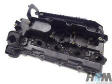 BMW Ventildeckel Zylinderkopfhaube M47 204D4 E46 E60 E61 E83 318d 320d 520d 2.0d