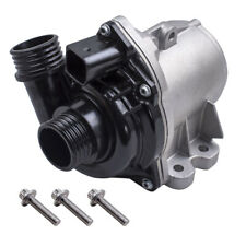 Electric Engine Water Pump Genuine Remanufactured A2C59515257 For 07-16 BMW