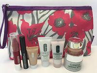 Clinique Even Better Dark Spot Corrector 15ml Cream15ml Eye Mascara Lipstick Set