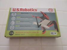 U.S. Robotics USR5417 Wireless Maxg PCI Adapter - Brand New - USR 5417