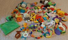 Babyspielzeug Paket 32 Stück