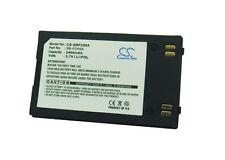 3.7V battery for Samsung SC-MM10 Li-ion NEW
