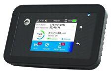 Netgear Unite Explore 4G Mobile Rugged Hotspot GSM Unlocked + 2 bonus batteries