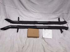 Nissan 999T6-DC000RC Extended Step Rail For Nissan Frontier