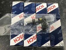 4 x Bosch 1000cc 95lb Fuel Injectors EV14 Link ECU MOTEC DTA SYVECS LIFE PECTAL