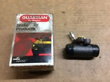 New Guardian By Wagner Drum Brake Wheel Cylinder WC ASSY 28 107461
