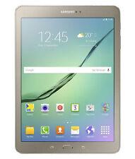 Samsung 32GB iPads, Tablets & eBook-Reader mit Entsperrt und Integrierte Frontkamera