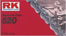 RK 520 Chain 520x116 HONDA CR125R 2000-2007,CR250R 1983-1991,CR450R M520-116