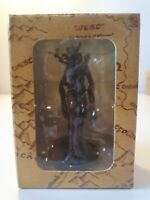 LORD OF THE RINGS  EAGLEMOSS COLLECTOR'S MODELS ISSUE #111 TREEBEARD FIGURE
