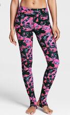 NWT Victoria's Secret VSX Knockout Tight Legging Xs Stirrups