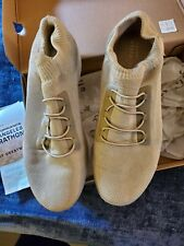 Womens Skechers Go Step Lite Effortless Size 9 Taupe New With Box FREE S/H