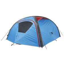 Outdoor Zelt 2 Personen aufblasbar Festivalzelt