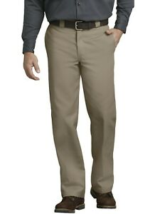 NEW!!  DICKIES 874 THE ORIGINAL WORK PANT - Pick Your Color!!