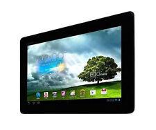 Hardware-Anschluss USB Internetanschluss WLAN Speicherkapazität 16GB iPads, Tablets & eBook-Reader mit Integrierte Frontkamera