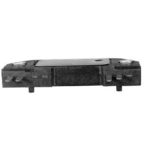 Ignition Control Module ACDelco Pro D1959