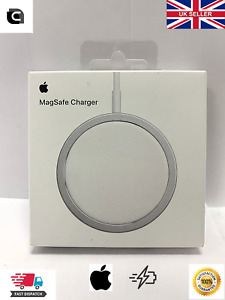 Genuine Apple MagSafe Wireless Charger USB-C For iPhone 12/Pro 12 Pro Max A2140