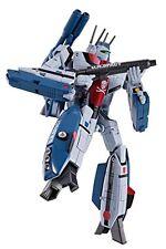 kb10 New ! HI-METAL R has Macross VF-1S Strike Valkyrie (Ichijo Hikaru) Japan