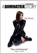 A Dominatrix Story (DVD)