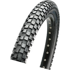 MAXXIS TB47640000  24X1.75 M126 HOLY ROLLER W60 SC