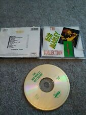 The Bob Marley Collection Volume 4 - CD (Tring Label)