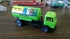 Wiking Recycling Truck Nice Loose