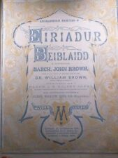 Original 1850-1899 Antiquarian & Collectable Books