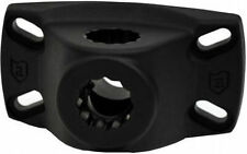Attwood Bi-Axis Rod Holder Mounting Base - 5011-7