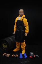 Eleven 1/6 Scale Jessie Pinkman Breaking Bad Action Figure Box Set