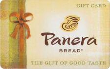 Food & Beverage Gift Cards