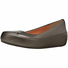 FitFlop Low Heel (0.5-1.5 in.) Wedge Shoes for Women