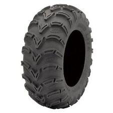 "ITP Tires MUD LITE AT Front Tire 22"" 22 x 11 - 8 22-11-8 6 Ply ATV UTV Mud"