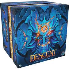 Descent Legenden der Finsterniс