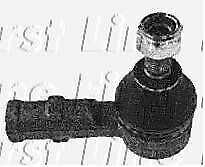 FTR4064 FIRST LINE TIE ROD END OUTER fits Volvo 240,260,740,760,940,960