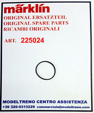 MARKLIN 225024 CERCHIATURA ADERENZA - HAFTREIFEN -  RUBBER TIRES