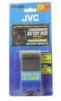 JVC BN-V20U Batterie D'origine pour VHS-C caméscope  (Réf#K-604)