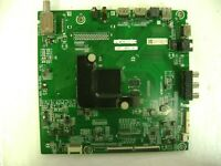 SHARP LC-55Q7030U MAIN BOARD RSAG7.820.7918/ROH   #KIM1