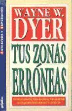 Albures y Chistes Colorados (Spanish Edition)-ExLibrary