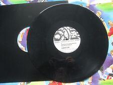 Furniture Dancing The Hard Bargain Survival Records SUR12023 12inch Maxi-Single