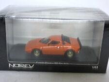 Norev Lancia Stratos HF stradale  REF:785051