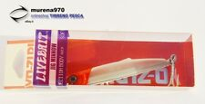 ARTIFICIALE LURES YO-ZURI LIVEBAIT R785 70mm - 18gr S colore SRH PESCA - Y175