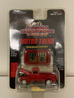 Racing+Champions+Mint+Motor+Trend+1940+Red+Die+Cast+Pick+up+Truck+1%3A57+scale+MIP