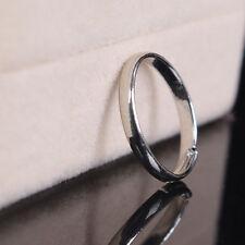 2pcs plata caliente oro Toe ajustable boca anillo metal pie anillo joyería SE