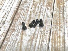 Colt 1902,1905 grip screw set (4) Military Or Sporting Models 1903 Pocket Hammer